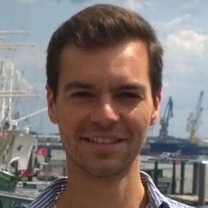 Imagem de perfil de Paulo Lopes