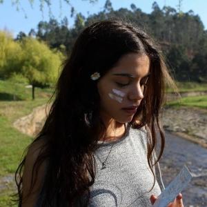 Imagem de perfil de Maria Valente
