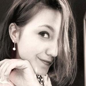 Imagem de perfil de Ana Rodrigues